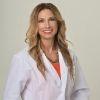 Dr. Adriana Krywiak